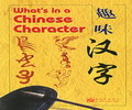 Effective Tips for Learning Chinese Languages