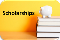12 Kinds of Chinese Scholarships Available for International Students